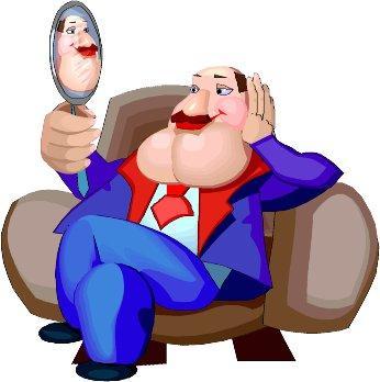 http://babylonianmusings.blogspot.com/vanity.jpg